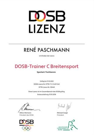 Paschmann-Trainer C-Schein-2018